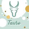 tauro-horoscopo-invierno-2019