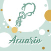 acuario-horoscopo-invierno-2019