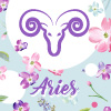 aries-horoscopo-primavera-2019