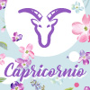 capricornio-horoscopo-primavera-2019