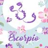 escorpio-horoscopo-primavera-2019