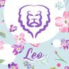 leo-horoscopo-primavera-2019