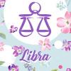 libra-horoscopo-primavera-2019