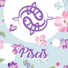 piscis-horoscopo-primavera-2019