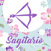 sagitario-horoscopo-primavera-2019