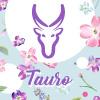 tauro-horoscopo-primavera-2019