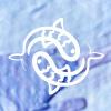 piscis-horoscopo-2019