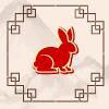 conejo-horoscopo-chino-2019
