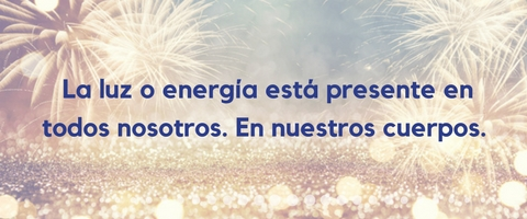 energia-luz
