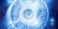 astrologia armonica