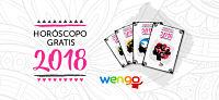Horócopo 2018: Los secretos de un año de cambios