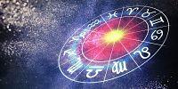 influencia de los planetas en el cuerpo