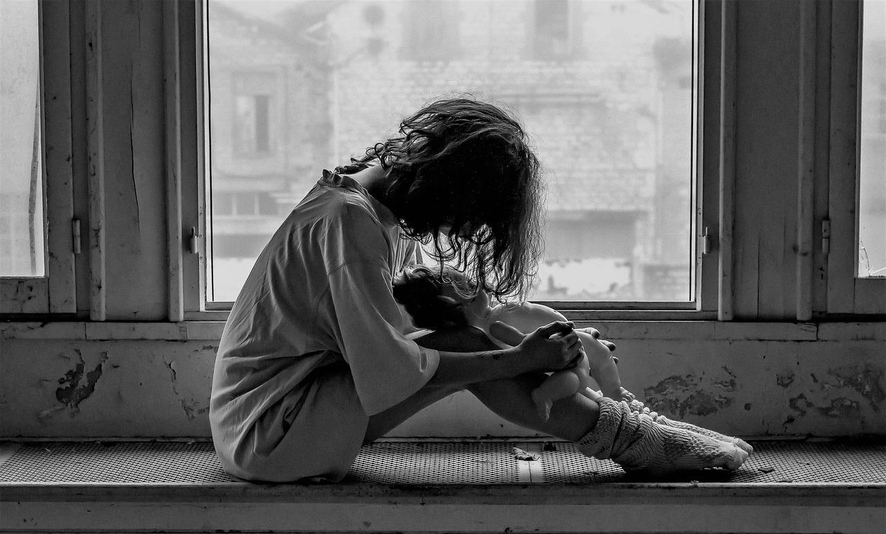 depresyon ve aldatılma