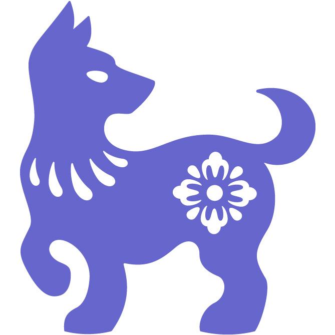 Çin Burcu Köpek
