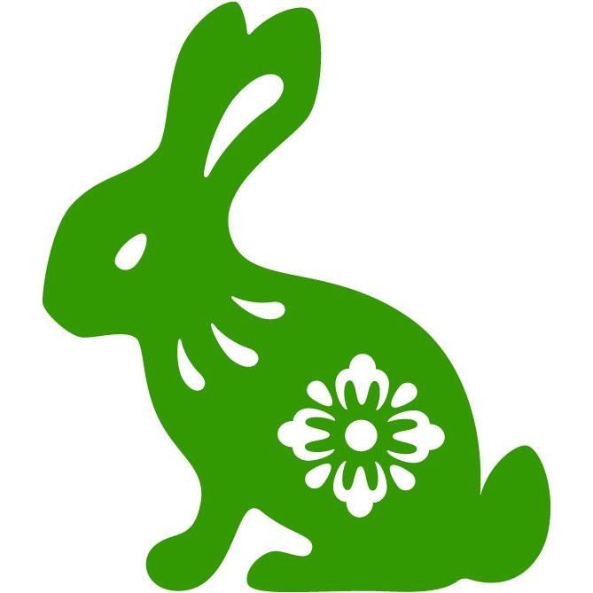 Çin Burcu Tavşan