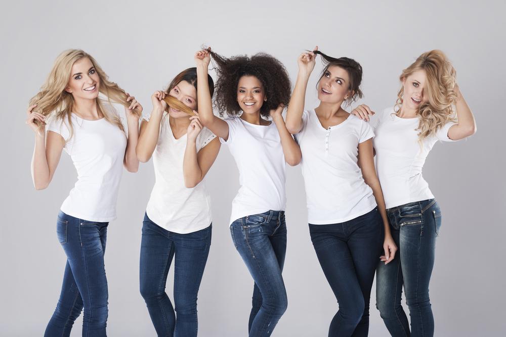 kadınlar