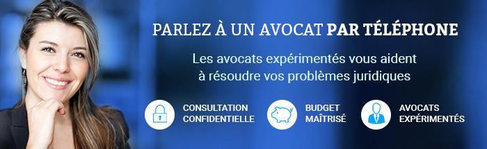 Avocats en ligne : consultez immdiatement pour résoudre vos problèmes juridiques