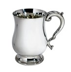 superior range pewter tankards