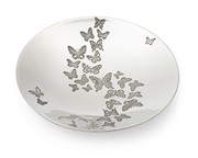 Butterfly collection of pewter gifts