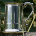 medium tankards