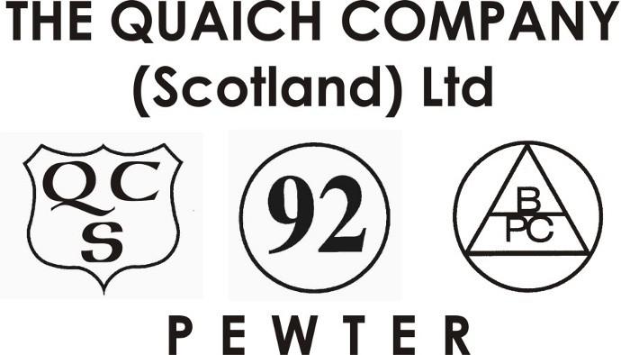 QCS Touchmarks