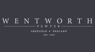 explore our other site wentworth pewter