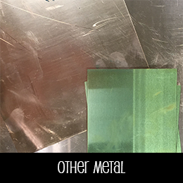 Other Metal