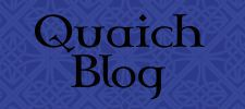 QCS-Home-Quaich Blog