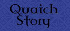 QCS-Home-Quaich Story