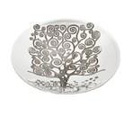 Tree of Life Pewter  Bowl
