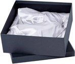 Pair of Goblets Presentation Box