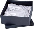 Pair of Goblets Presentation Box