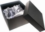 Tankard Presentation Box Plain