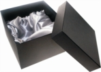Tankard Presentation Box Plain