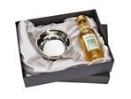 Box to fit small Quaich and minature