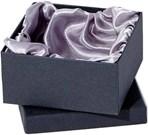 Presentation box for XS Quaich or 2oz Flask