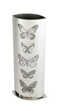 Buttefly budvase