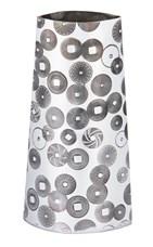 Millstones Large Vase