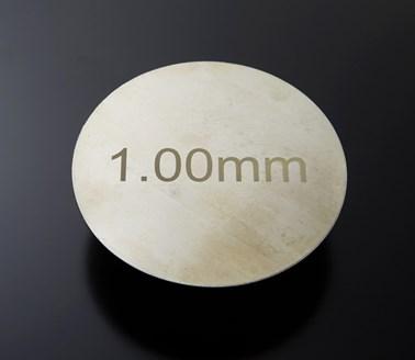 100CIRCLE