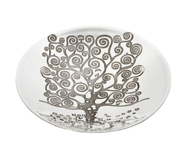 Tree of Life Tree Bowl