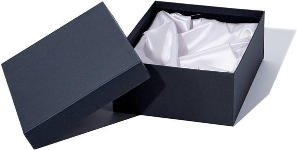Medium Quaich Presentation Box