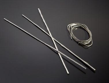 100% Tin Solder Wire 2mm Gauge