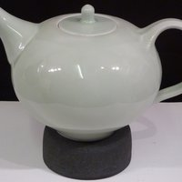 Tim Andrews Teapot