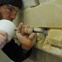 Historic Building Conservation and Repair