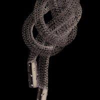 Teri Howes jewellery