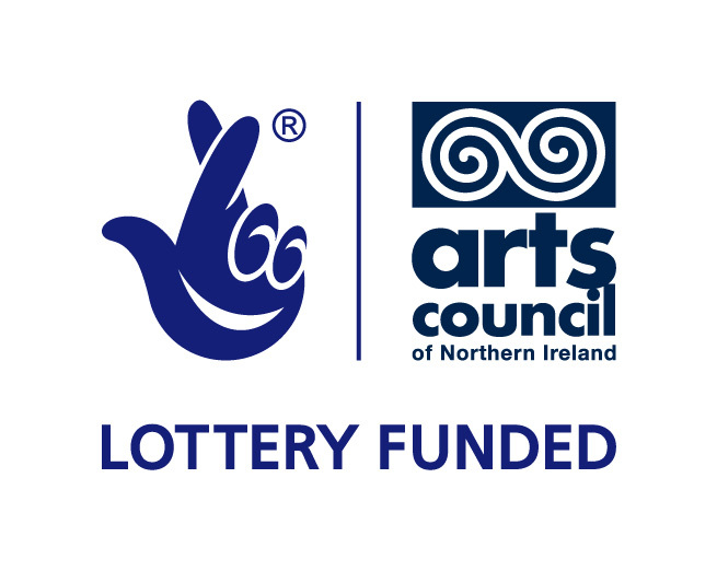 Arts-Council-of-NI-High-Impact-Lottery-Logo.jpg?mtime=20200519093645#asset:1629