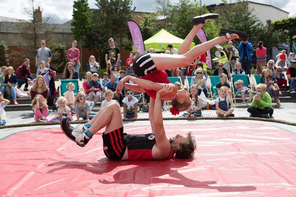 EastSide-arts-festival-circus-performers.jpg?mtime=20180105111653#asset:754