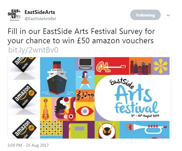 EastSide-arts-twitter-survey.jpg?mtime=20180105110924#asset:753