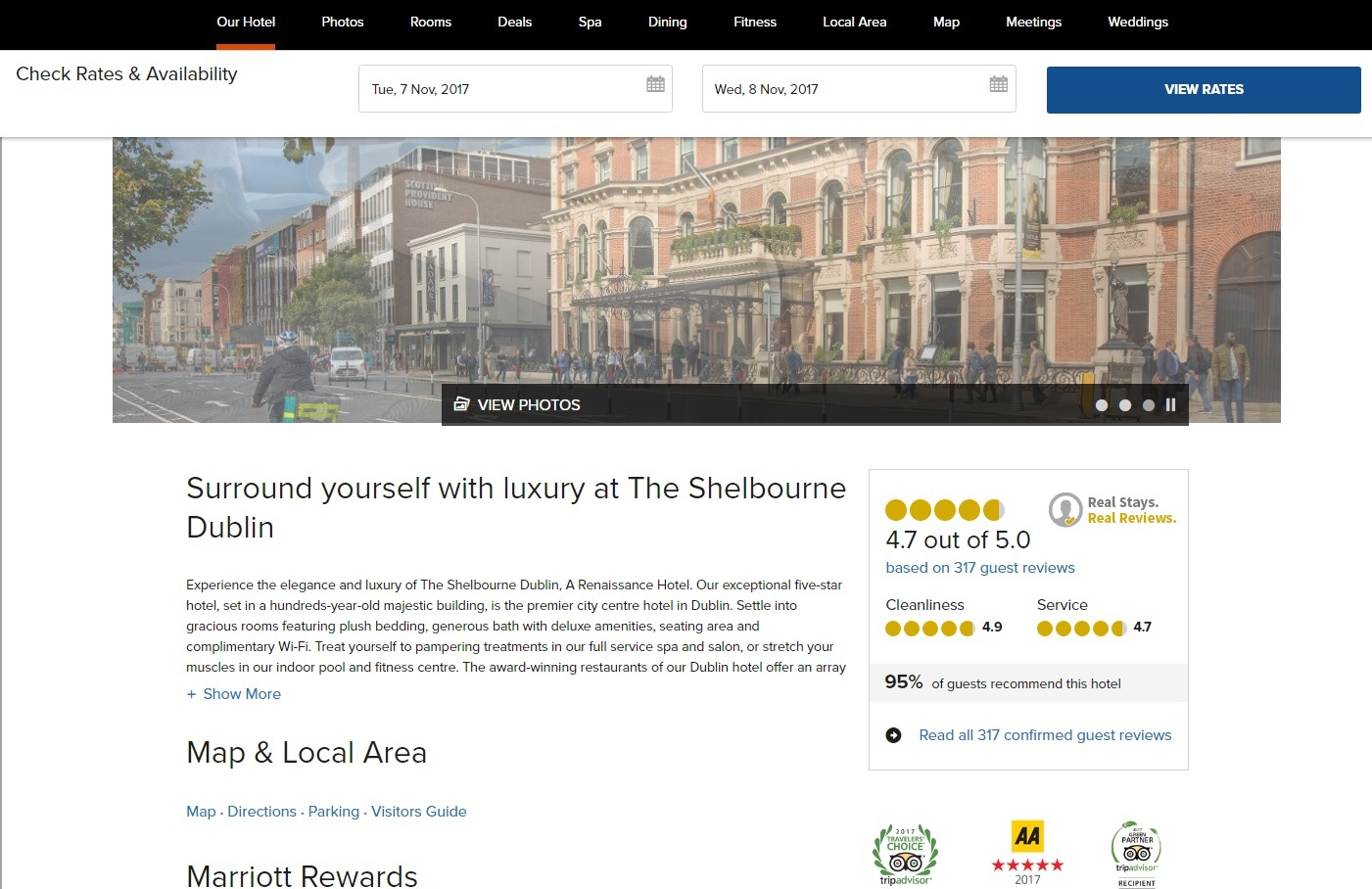 Shelbourne-Hotel-reviews-page.jpg?mtime=20171109093733#asset:670