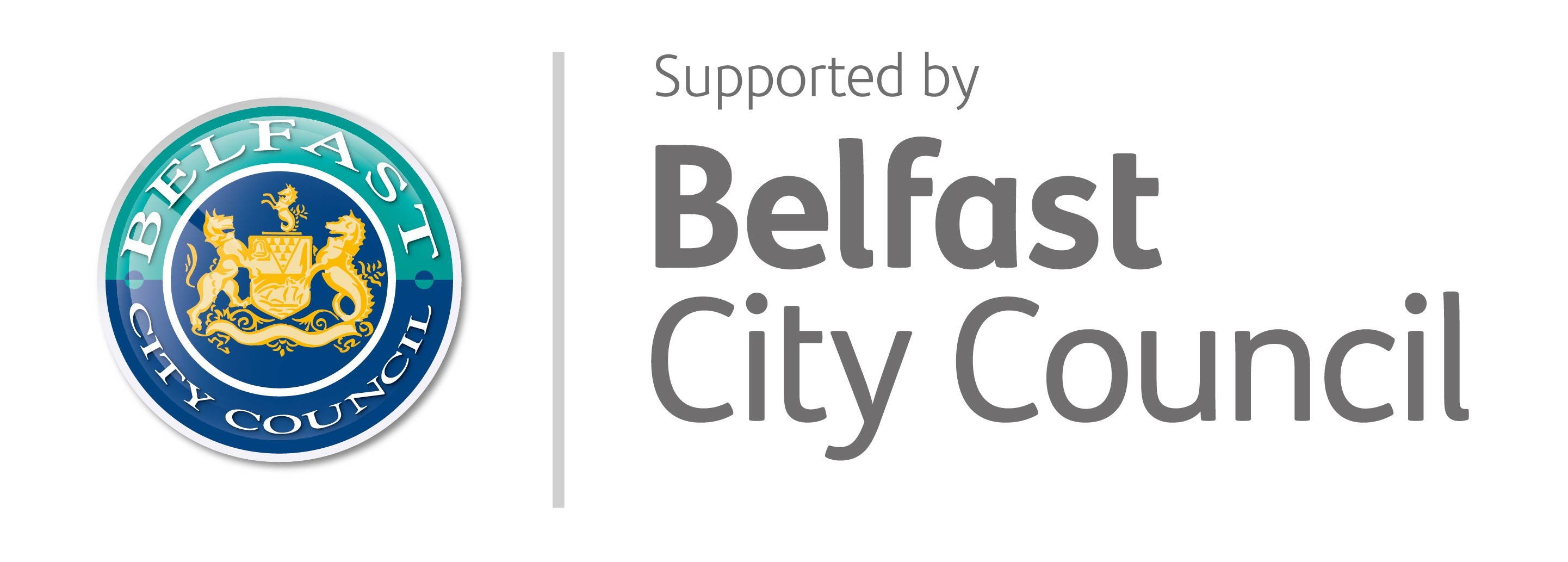 Supported-by-Belfast-City-Council-Master-logo.jpg?mtime=20210210114619#asset:1835